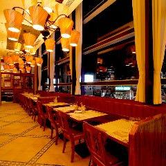 Bar Espanol LA BODEGA 渋谷ヒカリエ店