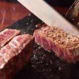 肉料理も充実!ワインと相性バッチリ★居酒屋イタリアン★