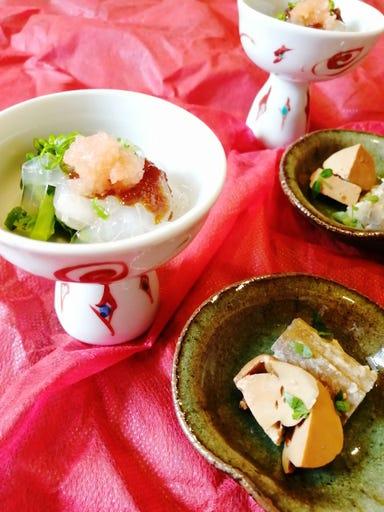 こばん鮨 (本店 小判寿司)  コースの画像