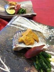 こばん鮨 (本店 小判寿司)