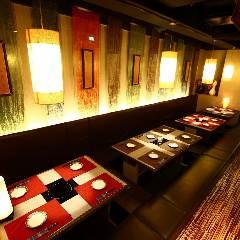 くつろぎ個室酒場 近藤‐Kondo‐ 巣鴨店イメージ