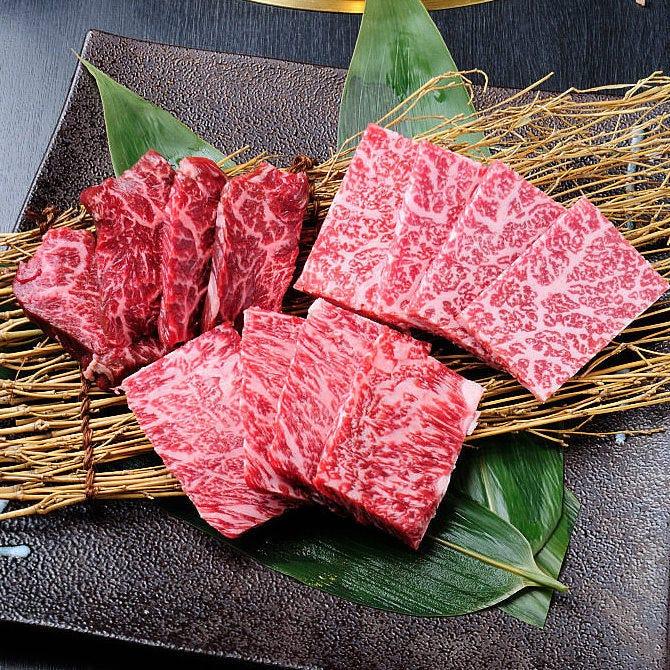 京都牛・但馬牛を中心に、良質な和牛を取り扱っております