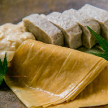 古都 嵐山ならではの美味しさをお楽しみください