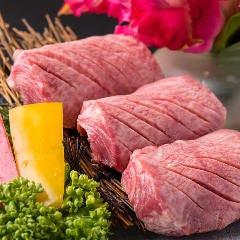 焼肉トラジ 新宿高島屋店