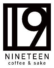 coffee&sake NINETEEN