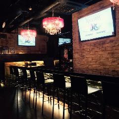Magic Bar YOLO