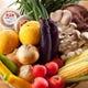 さまざまな季節野菜は、 佐賀県の農家さんから直送で新鮮!