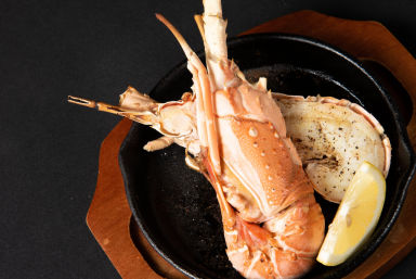 Dining Bar yukuri  コースの画像