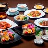 日本人の口に最も合う中華、それが広東料理です