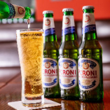 イタリアビールの代名詞