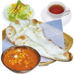 Asian Restaurant Kitchen Saya