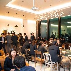 GOBLIN. 渋谷スクランブルスクエア店