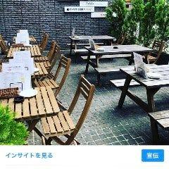 クラフトビアマーケット 仙台国分町店