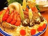 【今年の鍋】は全部6種類!テレビで紹介された鍋も有り!!