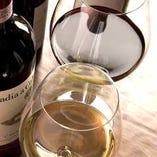 【ワイン】マタギが選んだ世界のワイン達も2,900円(税抜)~