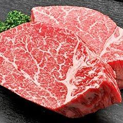 焼肉DINING 牛勢(ぎゅうせ) 上野店