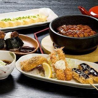 県外や海外の方にも勧めたい「名古屋飯」。王道人気が揃い踏み♪