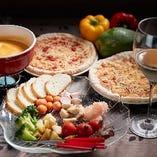◆沖縄食材◆ うちなー料理は模合にも沖縄旅行の思い出にも◎