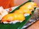 人気の大東寿司