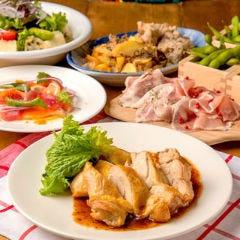 kawara CAFE&DINING 横須賀モアーズ店