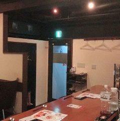 手延べ餃子Bar Wing Village