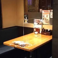 高田屋 川崎駅前店