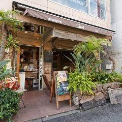 JAMMIN' 藤沢店