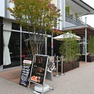 焼肉 徳川苑  コースの画像