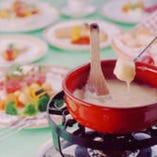 神戸チーズのオリジナルチーズソース