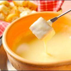 神戸チーズ