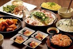 格安ビールと鉄鍋餃子 3・6・5酒場 湘南台店