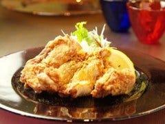 お気軽洋食&ワイン Tika  メニューの画像