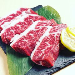燒肉 ホルモン 安東