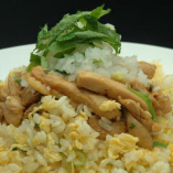 フルコース料理を4,000円(税込4,320円)よりご用意!