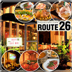 ROUTE26