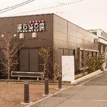 アットホームな空間で韓国料理を楽しむならぜひ当店へ