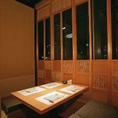 海鮮 日本酒  ほっこり 霞が関店