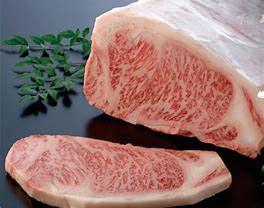 最高級の「伊萬里牛」を焼肉で堪能!