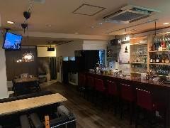 Bar ふれんでぃ