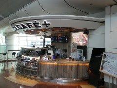 BEER CAFE+