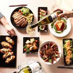 Restaurant&Bar Ratna