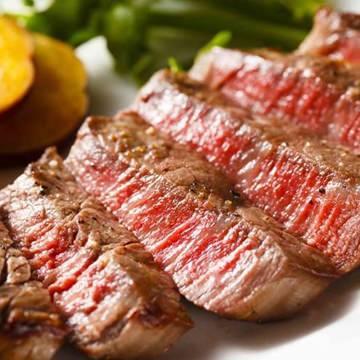 肉バル TABEGORO  メニューの画像
