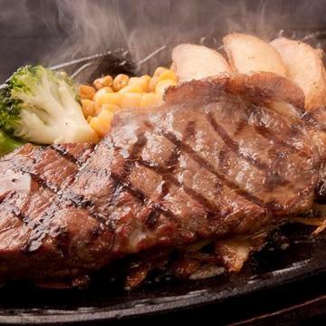 肉バル TABEGORO  こだわりの画像