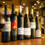 イタリアから届く厳選ワイン