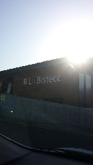 La Bistecca~ラ・ビステッカ~