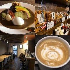 WOOD LAND CAFE BAR