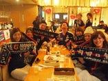 W杯ブラジル 日本VSコートジボワール